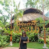 phuket event Hanuman World Phuket A New World of Adventure 002.JPG