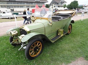 2017.07.01-047 De Dion Bouton 10 CV 1913