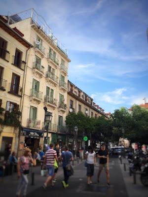 Calles-barrio-malasaña