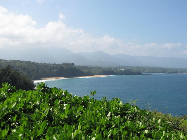 2012 - IMG_8967_Secret_Beach.JPG