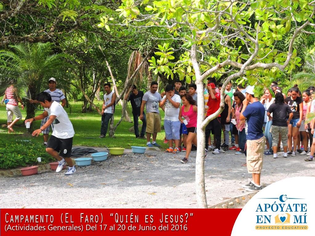 Campamento-2016-Quien-es-Jesus-Actividades-17