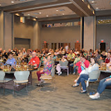 End of Year Luncheon 2014 - DSC_4915.JPG