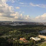 Stockholm - 3 Tag 018.jpg