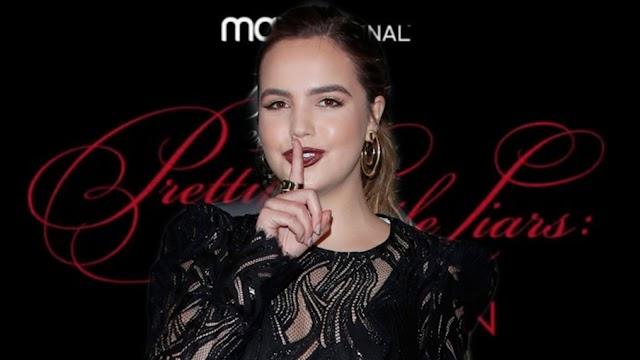 """Pretty Little Liars Reboot: tudo o que sabemos sobre a série """"original sin"""" da HBO Max"""