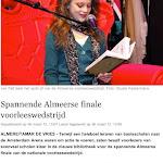 Bibliotheek Almere Voorleeswedstrijd ZieZus.jpg