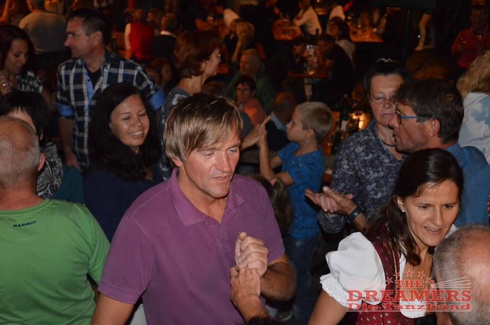 Rieslingfest 2016 Dreamers (65 von 107).JPG