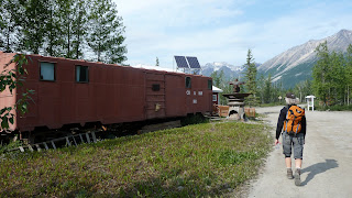 mccarthy train car