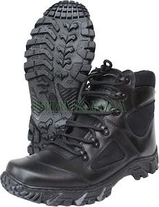 Берци, Тактичні черевики низькі |WOLForiginal