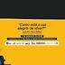 Em live, SEC e SESAB lançam série de ações para a campanha Setembro Amarelo