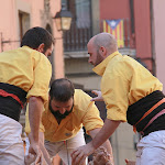 Castellers a Vic IMG_0173.jpg