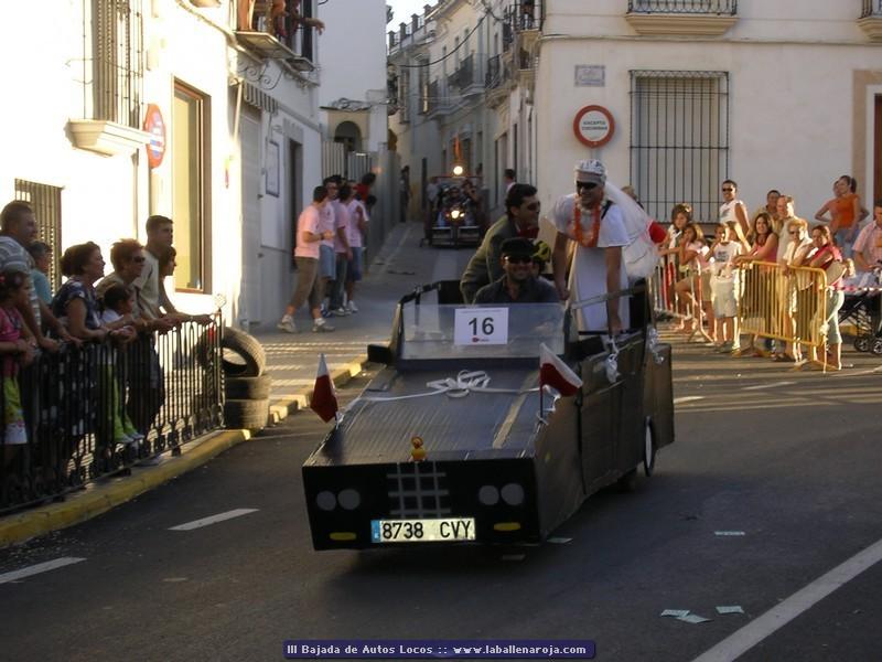 III Bajada de Autos Locos (2006) - AL2006_050.jpg