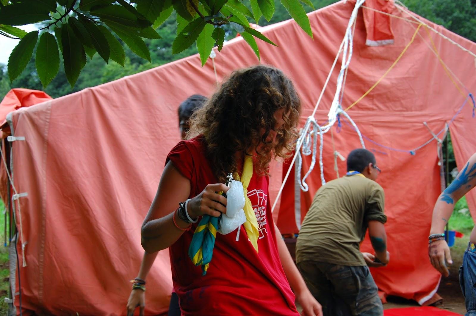 Campaments Estiu RolandKing 2011 - DSC_0345.JPG