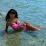 Людмила ХИРОМАНТ Лебедева's profile photo