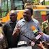RC KUNENGE: BARABARA MAKONGO IKAMILIKE KABLA YA OKTOBA