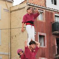 17a Trobada de les Colles de lEix Lleida 19-09-2015 - 2015_09_19-17a Trobada Colles Eix-148.jpg