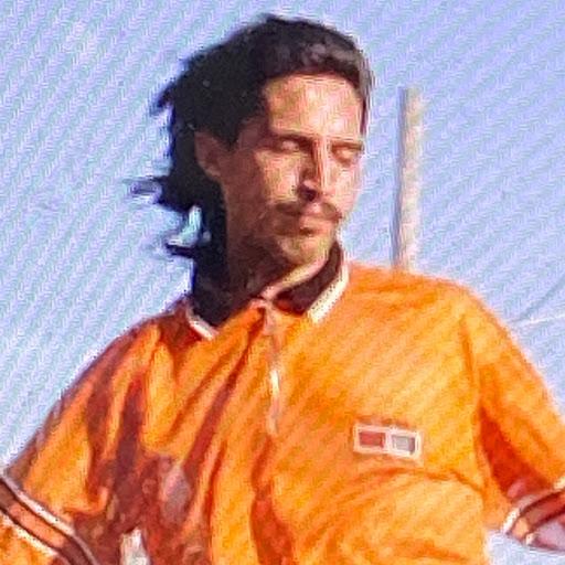 Leo Banuelos