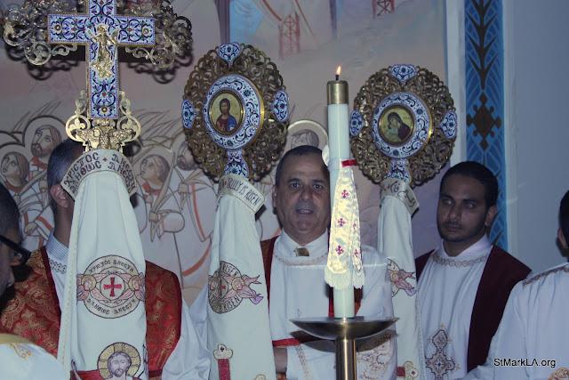 Feast of the Resurrection 2010 - IMG_1252.JPG