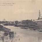 Старинный Острогожск 128.jpg