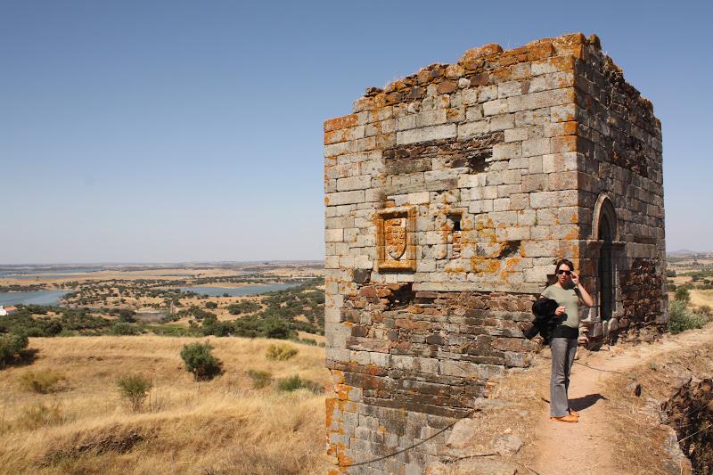espanha - [Crónica] Sul de Espanha 2011 Mour%2525C3%2525A3o%252520%2525283%252529