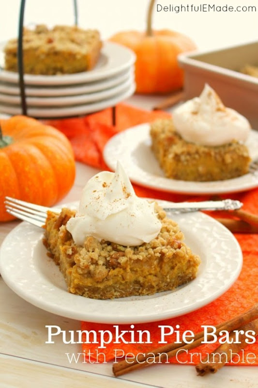 Pumpkin-Pie-Bars-with-Pecan-Crumble-pumpkin-pie-bar-recipe-Lead-683x1024