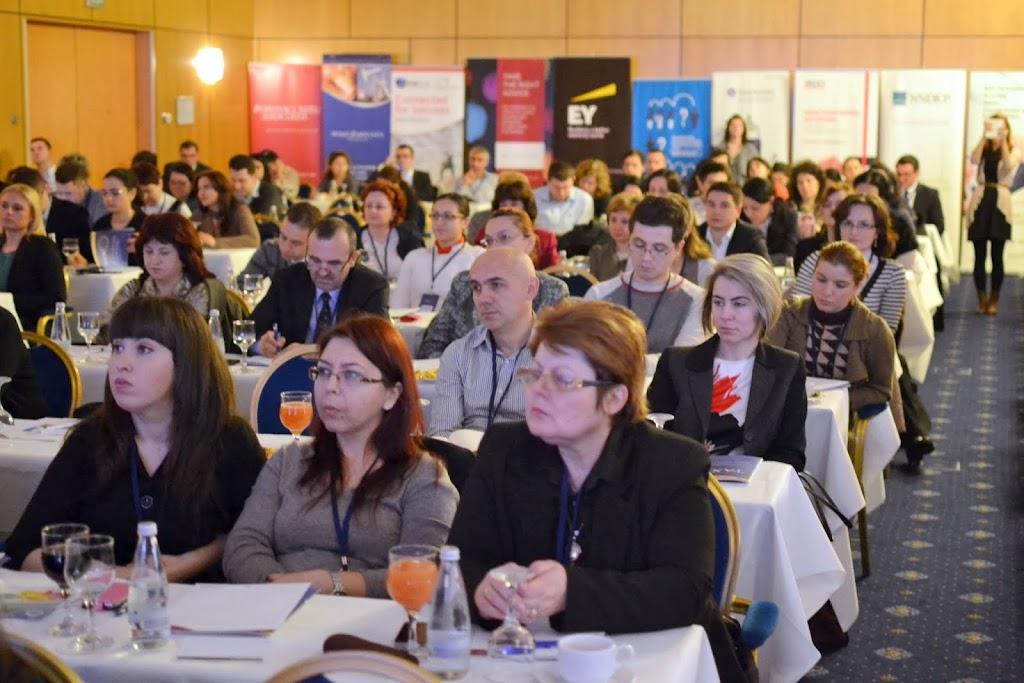 TaxEU Forum 2014 141