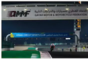 MotoGP Qatar 2020 Resmi di Batalkan