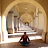 Ahmad M Almousa avatar image