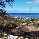 06-28-13 Na Pali Coast - IMGP9888.JPG