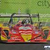 Circuito-da-Boavista-WTCC-2013-732.jpg