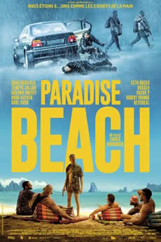 Baixar Filme Paradise Beach Torrent Grátis