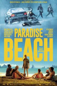 Capa http://baixarseriesefilmes.com/paradise-beach-torrent/