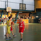 JOURNEE%2520BASKET%2520MINIMES%2520103.jpg