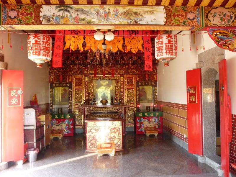 TAIWAN Archipel de Kinmen ,second voyage - P1280316.JPG