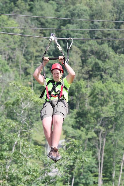 Summit Adventure 2015 - IMG_3271.JPG