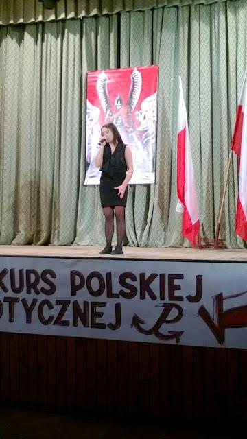 Konkurs Polskiej Piosenki Patriotycznej - WP_20151104_13_56_20_Pro.jpg