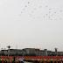 習近平氏「台湾統一は歴史的任務」…台湾独立を「粉砕する」qádf