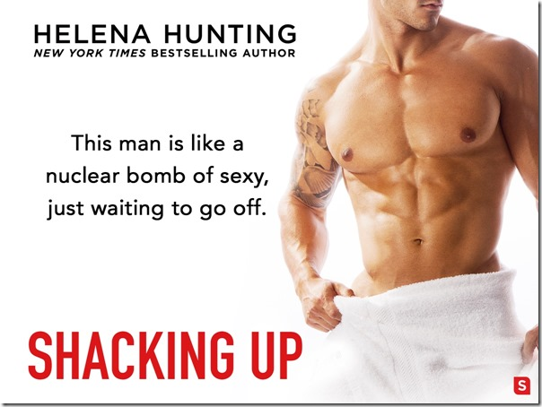 Shacking-Up-Whim-2