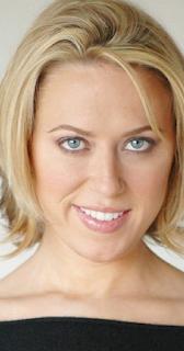 Amber Matthews Age, Wikipedia, Height, Boyfriend, Instagram, Bio