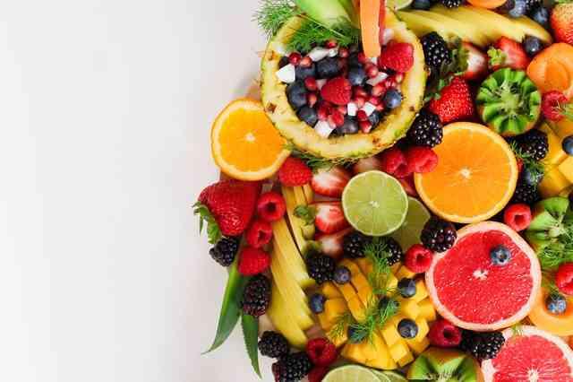 प्रेगनेंसी में क्या खाना चाहिए