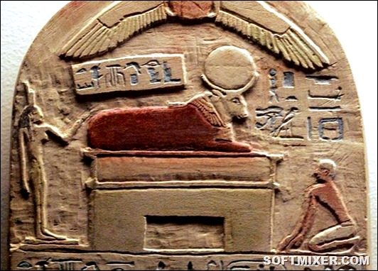 ancient-egypt-01