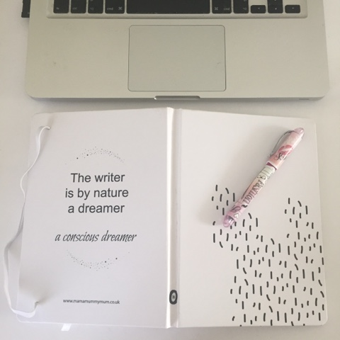bookblock-original-notebook-personalised