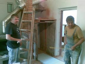 """Murár: """"Aký (píp) mi zobral kladivo?"""""""