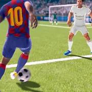 Soccer Star 2021 Football Cards: The soccer game – APK MOD HACK – Dinheiro Infinito