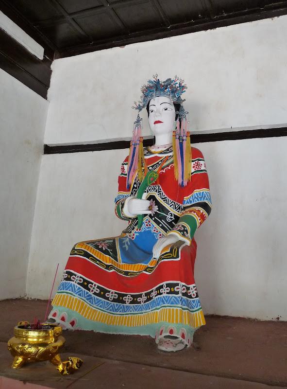 Chine . Yunnan   HEI JING  (ancienne capitale du sel) - P1260567.JPG