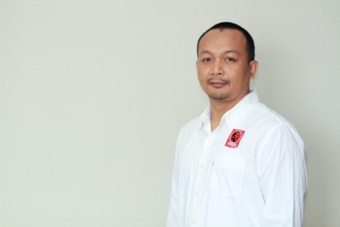 Projo Kaltim Gelar Vaksinasi 10 Ribu Dosis di 5 Kabupaten Kota