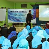 Stadium general Ali Akbar - IMG_9562.JPG
