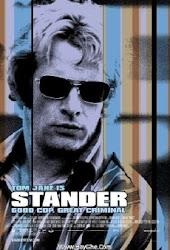 Stander - Trả đũa