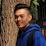 Alexander Ng's profile photo