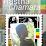 Ruwan chamara's profile photo