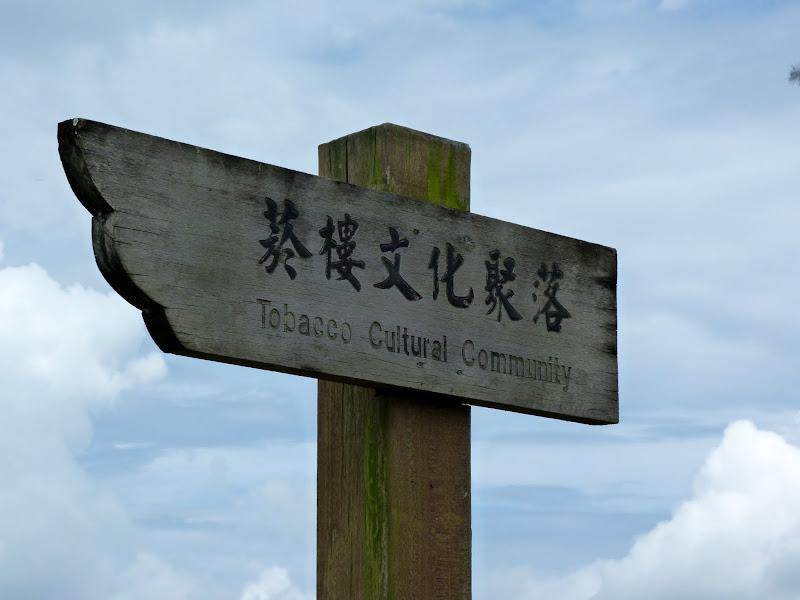 Hualien County. De Liyu lake à Fong lin J 1 - P1230751.JPG